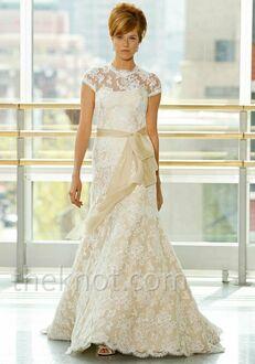 Rivini by Rita Vinieris Lisette Mermaid Wedding Dress