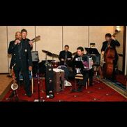 Baltimore, MD Jazz Band | Phil  Ravita Band