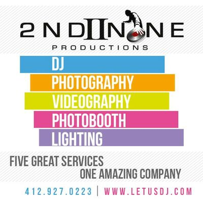2ND II NONE PRODUCTIONS