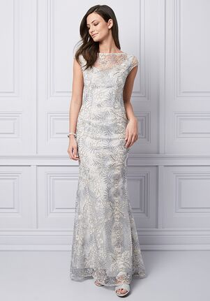 bdba3c222cb LE CHÂTEAU Wedding Boutique Mother of the Bride Dresses