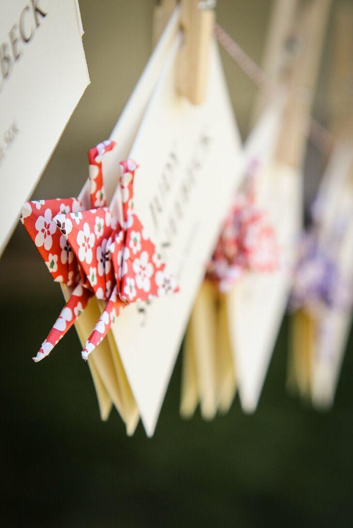 Origami Groom - Jo Nakashima | 1090x729