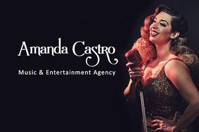 Amanda Castro Music & Entertainment
