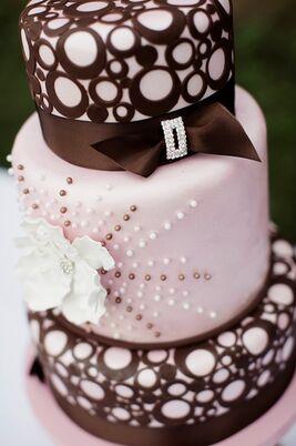 Inexpensive Wedding Cakes In Dallas Texas