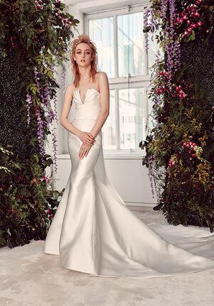 Rivini by Rita Vinieris Madison A-Line Wedding Dress