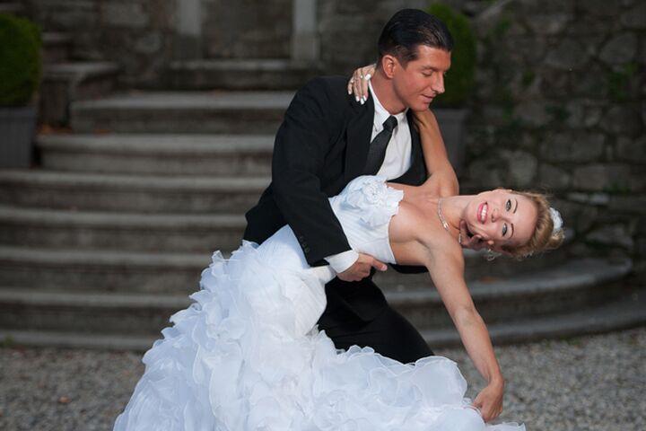 Wedding Dance Lessons In Melbourne FL
