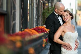 Killer Creations Photography & Wedding Cinematography