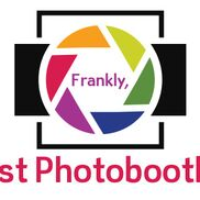 Orlando, FL Photo Booth Rental | Frankly Just Photobooths