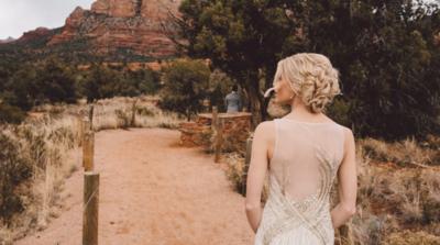Weddings by Amy Lynn
