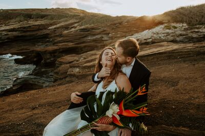 Aloha Tati Photography