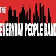 Dearborn, MI Variety Band | Al Savage &  The Everyday People Band