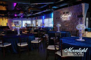 Moonlight Ballroom