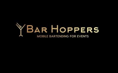 Bar Hoppers