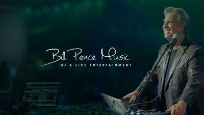 Bill Pence Music