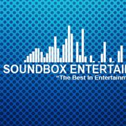 Lake Stevens, WA Mobile DJ | Soundbox Entertainment