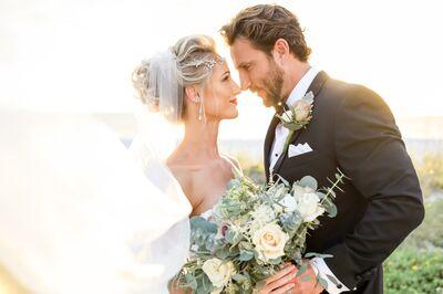 Beneva Weddings & Events