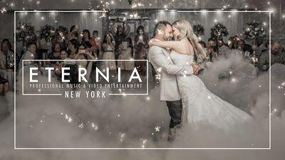 Eternia Music & Video Entertainment