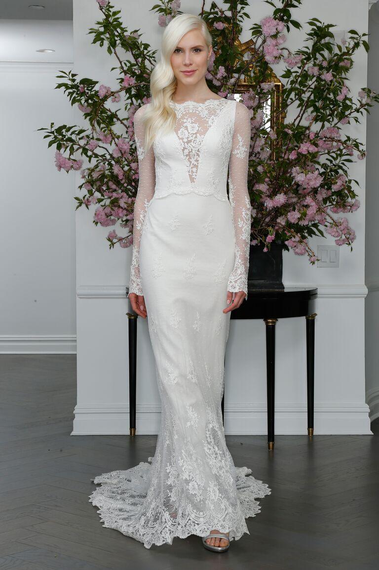 See nikki reeds custom claire pettibone wedding dress legends by romona keveza wedding dress junglespirit Images