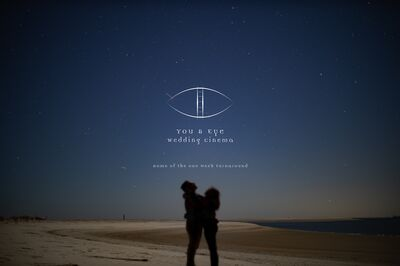You & Eye Wedding Cinema