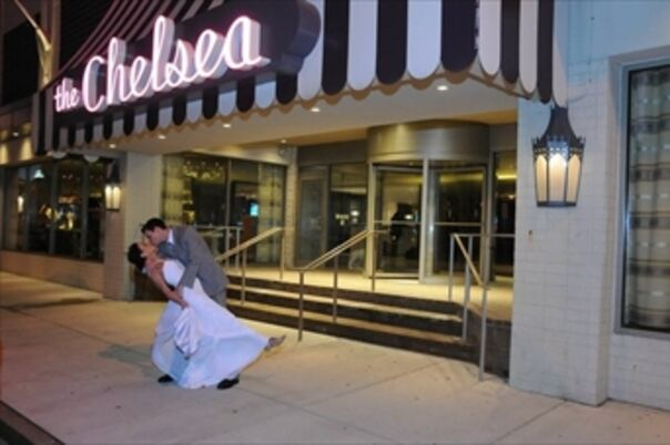 Wedding Reception Venues In South Jersey Nj The Knot