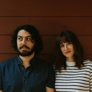 Newark, DE Americana Duo | The Honey Badgers