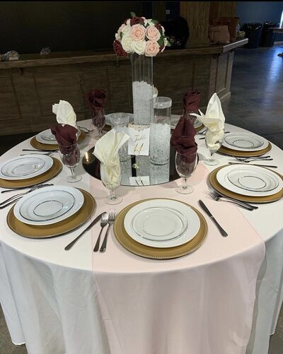 Perfect Planning Events Co.