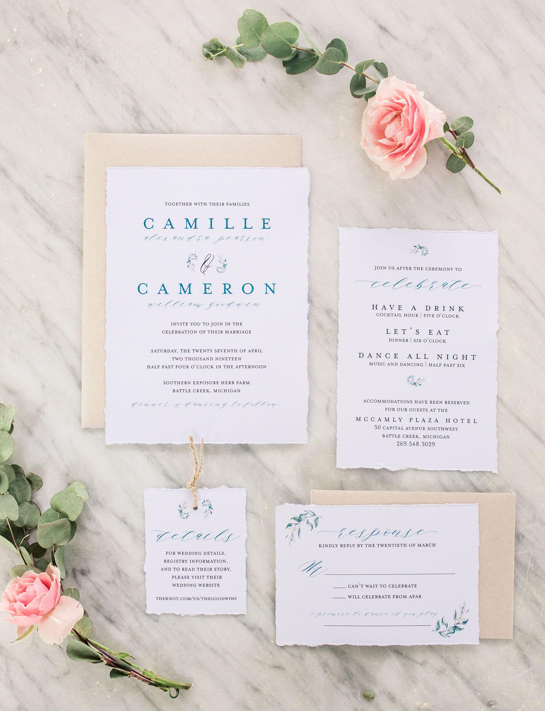 Amazing Wedding Cakes Kalamazoo Mi Frieze - Wedding Idea 2018 ...