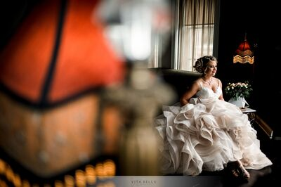 Vita Bella Photography Weddings