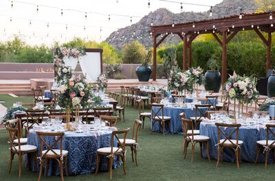 Sedona Wedding Venues.Wedding Venues In Sedona Az The Knot