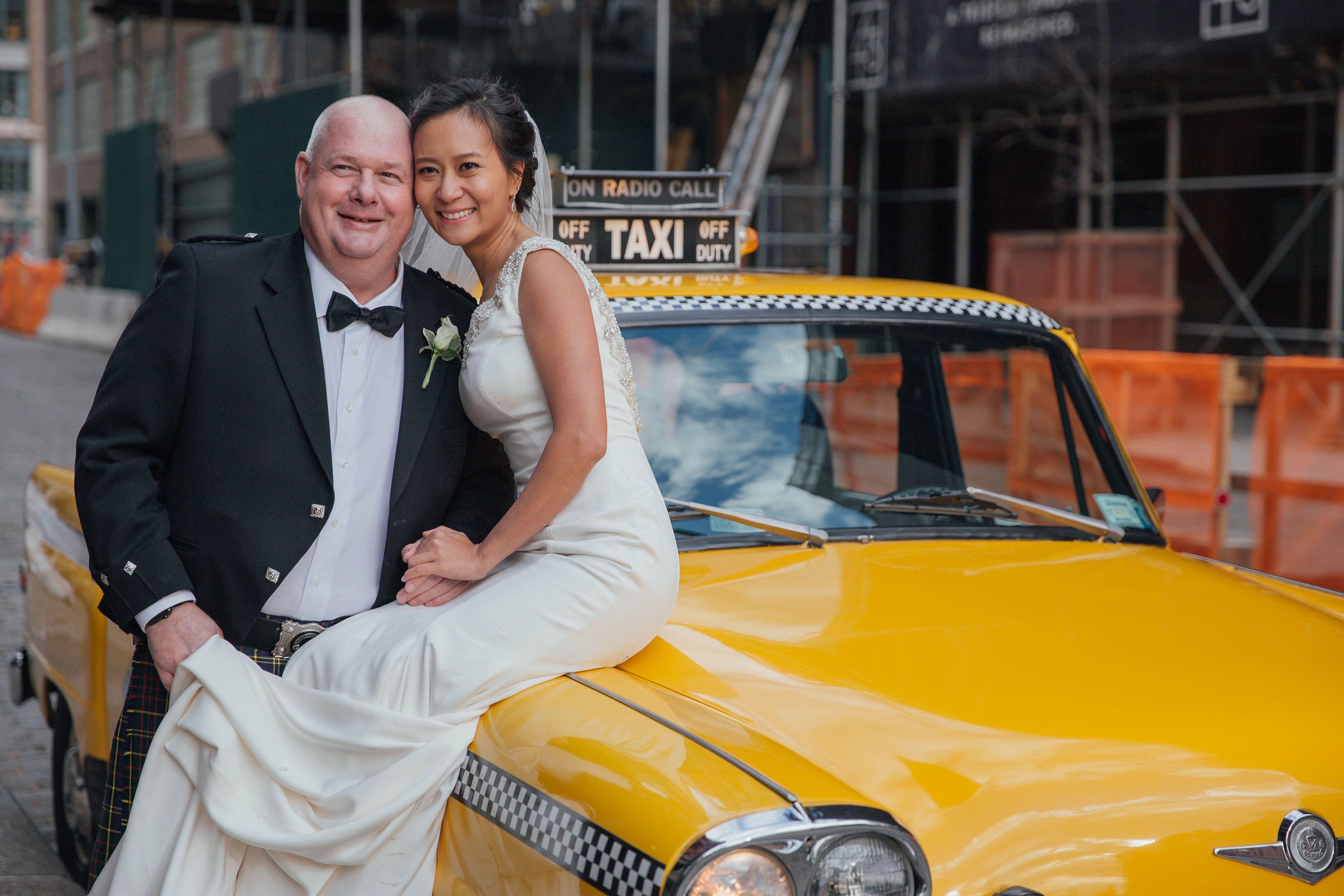 Majestic Moments Weddings Events