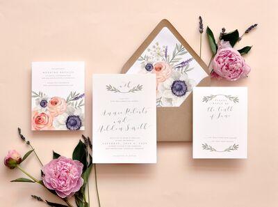 Melinda Cantor Designs