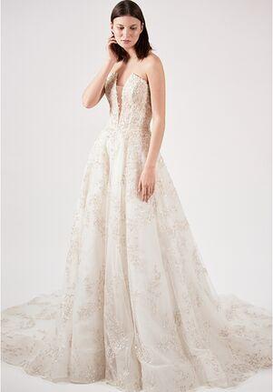 Rivini by Rita Vinieris Clover Ball Gown Wedding Dress