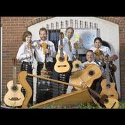East Hartford, CT Latin Band | Fiesta Del Norte