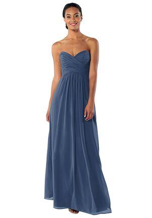 35fa69856fc5 Brideside Bridesmaid Dresses | The Knot