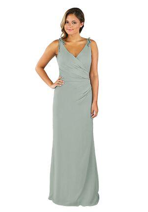 Khloe Jaymes BOBBI Bridesmaid Dress