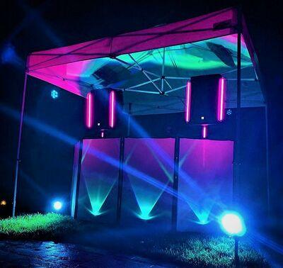 Phantom DJ