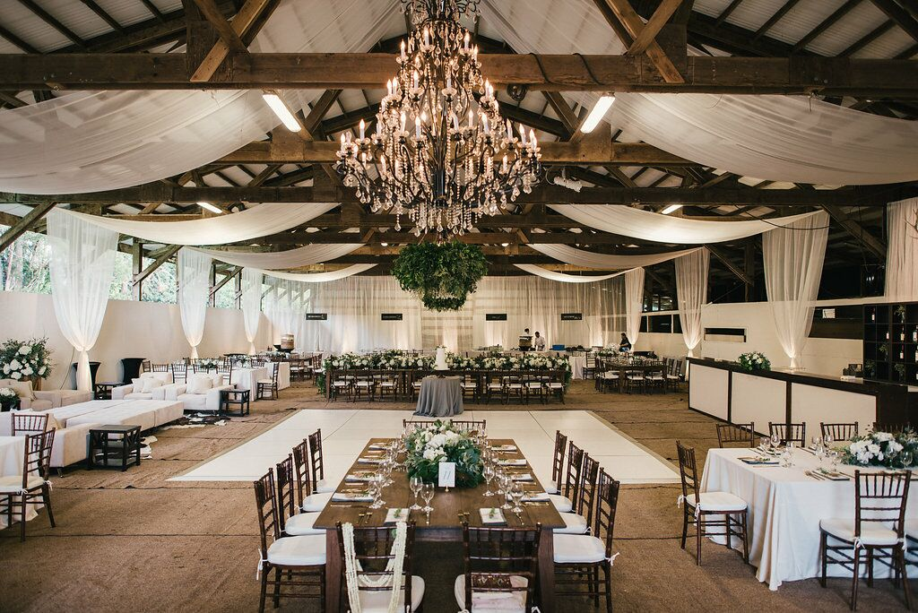 Wedding reception venues in honolulu hi the knot sunset ranch hawaii junglespirit Images