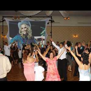 AAA DIAL A DJ quality PHOTO BOOTH & expert KARAOKE, profile image