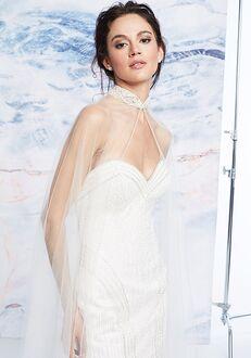 Justin Alexander Signature Whitby Wedding Dress