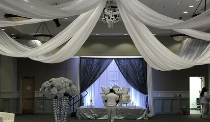 Classic Events Party Rentals and Decor | Rentals - Tampa, FL