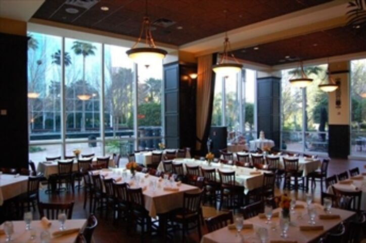 310 Lakeside Restaurant Orlando Fl