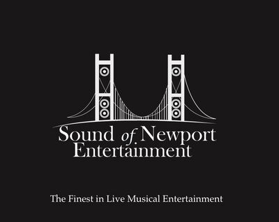 Sound of Newport Entertainment