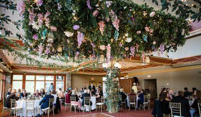 Hidden Valley Resort Reception Venues Hidden Valley Pa