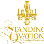 Macon, GA Wedding Planner | Standing Ovations Weddings & Events