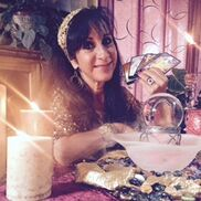 La Habra, CA Tarot Card Reader | Party Psychic