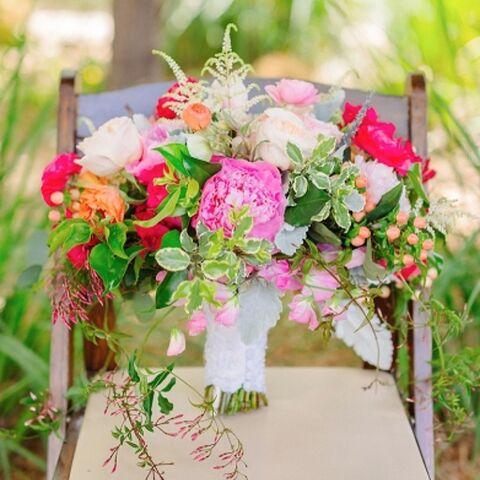 Flower Allie Fullerton Ca