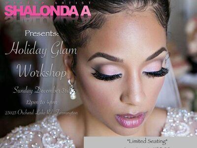 Shalonda A Inc.