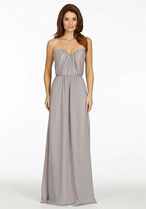 Alvina Valenta Bridesmaids 9429 Sweetheart Bridesmaid Dress