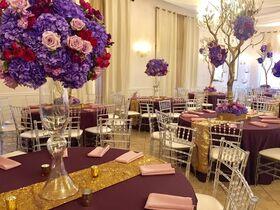 Feragne Villa  Wedding and Event Venue in Hurst