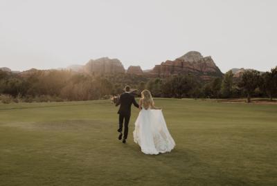 McKenna Katherine Weddings