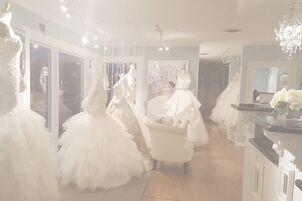 Bridal Salons In San Antonio Tx The Knot
